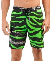 Hurley Men's Phantom Block Party PT Boardshort