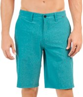 Hurley Men's Phantom Boardwalk Short