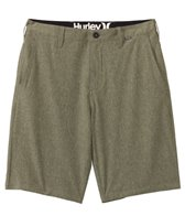 Hurley Men's Phantom Hybrid Walkshort Boardshort