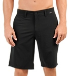 Hurley Men's Phantom Boardwalk Boardshort Short Boardshort
