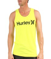 hurley-mens-one---only-premium-tank