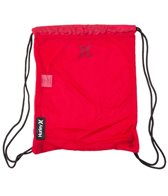 Hurley Men's One & Only Mesh Sack