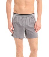 the-north-face-mens-run-better-than-naked-short