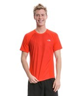 The North Face Men's Run GTD S/S Tee