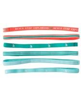 the-north-face-run-tnf-helio-headband