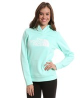 the-north-face-womens-run-fave-our-ite-fz-pullover-hoodie