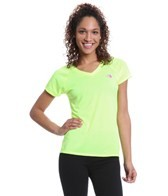 the-north-face-womens-run-s-s-reaxion-amp-v-neck-tee