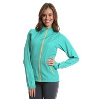 The North Face Women's Run Torpedo Jacket