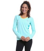 The North Face Women's Run GTD L/S Tee