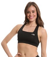 the-north-face-womens-stow-n-go-ii-bra