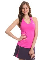 The North Face Women's Run Eat My Dust Sport Tank