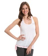 The North Face Women's Eat My Dust Mesh Tank