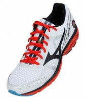 mizuno-mens-wave-rider-17-running-shoes