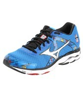 Mizuno Men's Inspire 10 Running Shoes
