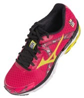 Mizuno Women's Inspire 10 Running Shoes