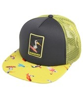quiksilver-boys-pluck-hat-(kids)