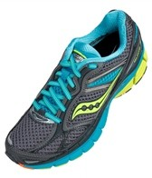 saucony-womens-guide-7-running-shoes