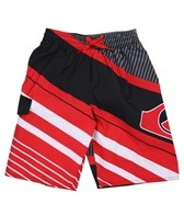 quiksilver-boys-outermission-volley-short-(8-20)