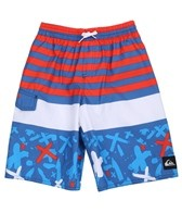 quiksilver-boys-way-out-volley-short-(8-20)