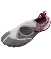 Body Glove Footwear Women's Horizon Water Shoes