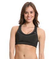 Skirt Sports Trifecta A/B Sports Bra