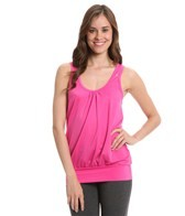 Skirt Sports Go Getter Tank