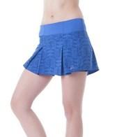 skirt-sports-jette-skirt