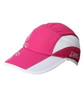 Skirt Sports Running Hat