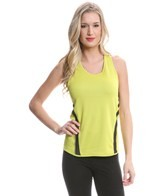 Skirt Sports Roundabout Reversible Tank