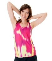 Skirt Sports Roundabout Tank