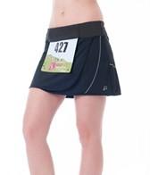 skirt-sports-transition-skirt