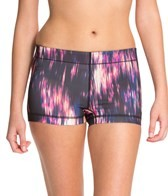 roxy-womens-spike-shorts