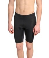 Pearl Izumi Men's Fly Run Short Tight