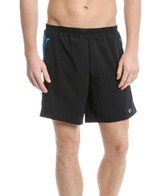 Pearl Izumi Men's Fly Long Run Short