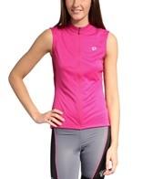 Pearl Izumi Women's Select SL Cycling Jersey