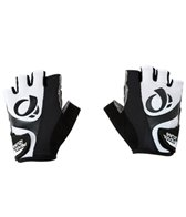 Pearl Izumi Men's Select Cycling Gloves