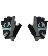 pearl-izumi-mens-select-cycling-gloves