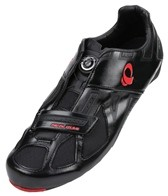 pearl-izumi-mens-race-rd-iii-cycling-shoes