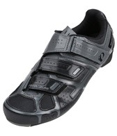 pearl-izumi-mens-select-rd-iii-cycling-shoes