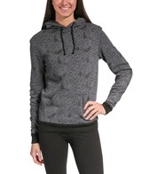 Oiselle Women's Big O Run Hoodie