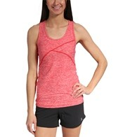oiselle-womens-winona-run-tank