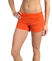 Oiselle Women's Roga Run Short