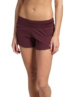 oiselle-womens-roga-run-short