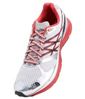 the-north-face-mens-ultra-smooth-running-shoes