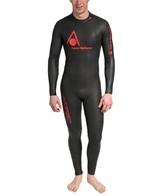 Aqua Sphere Men's Challenger Fullsleeve Triathlon Wetsuit