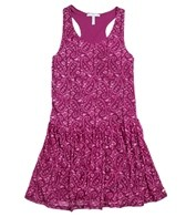 O'Neill Girls' Joy Dress (7-14)