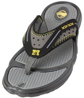 Body Glove Men's Kona Flip Flop