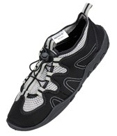 sporti-mens-trimesh-water-shoes-ii