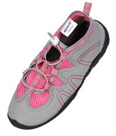 Sporti Women's TriMesh Water Shoes II