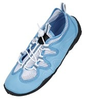 sporti-womens-trimesh-water-shoes-ii